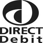 directdebit-150x150